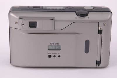 Konica Z-up 110 VP